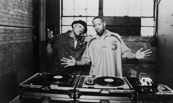 http://fluztypingzoo.files.wordpress.com/2010/03/gang-starr-photo.jpg