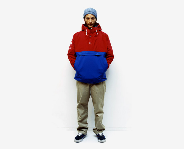 28587bac2 supreme-the-north-face-expedition-pullover-jacket-3 | FluzTypingZoo