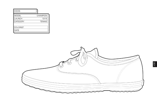 sneakerhead coloring book pages | 301 Moved Permanently